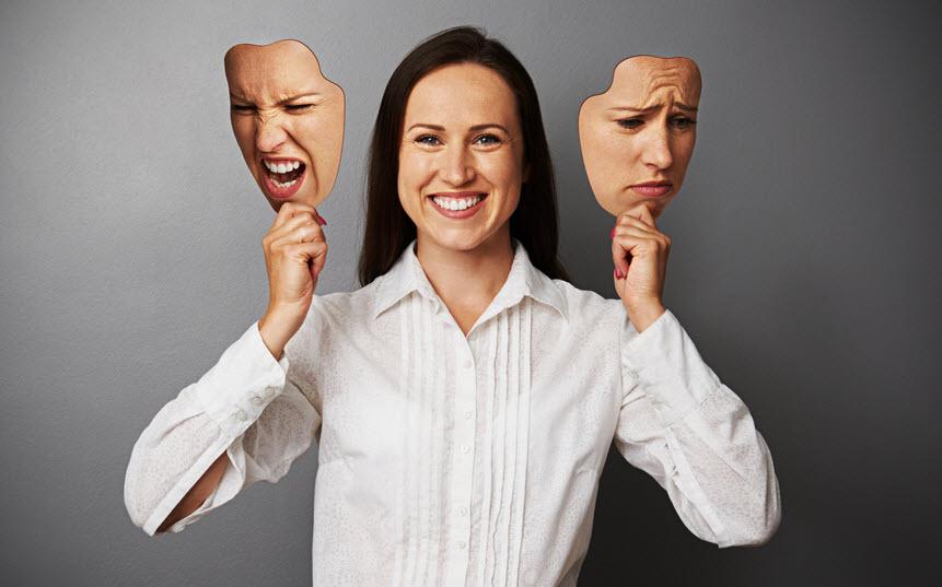 Деконфайнмент: как управлять своей диетой и своими эмоциями?