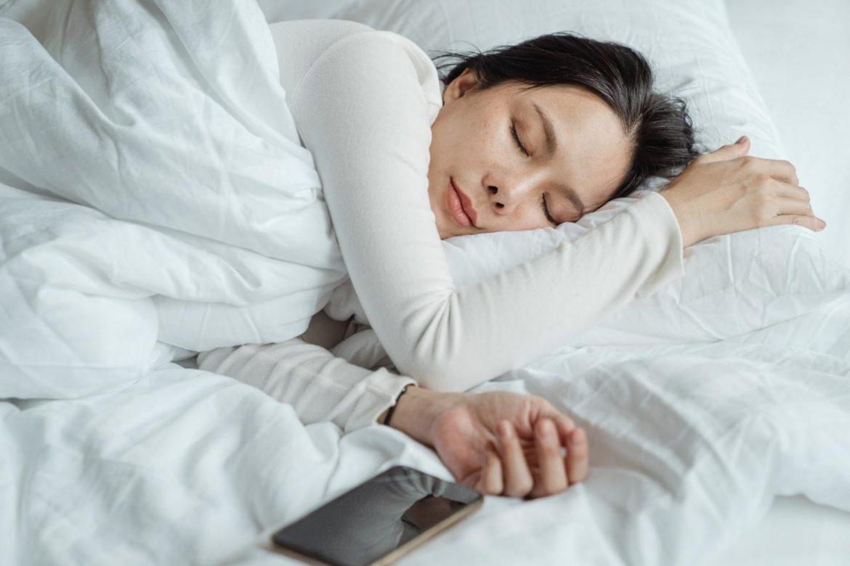 Гипноз для сна: как это работает?
