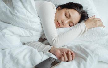 Trouver un sommeil réparateur, sans médicaments